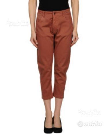 Pantalone g2choice