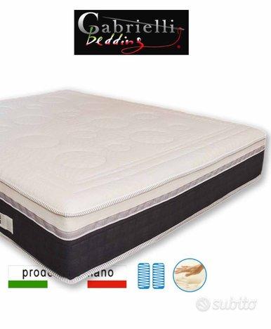 Subito Miglior Materasso Shop Materasso 1600 Molle Insacchettate Arredamento E Casalinghi In Vendita A Roma