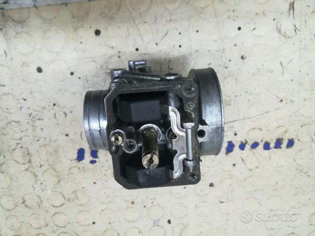 Carburatore dellorto da 34 vhsb34ld