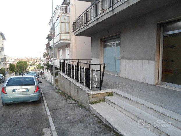 Appartamento - San Benedetto del Tronto