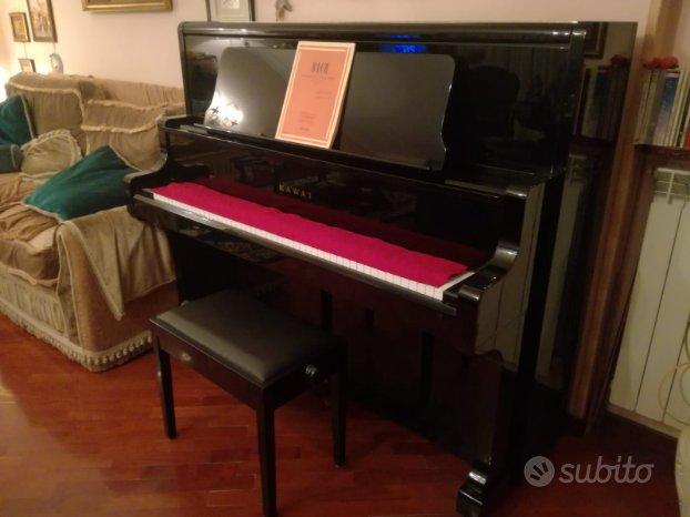Pianoforte KAWAI US-50