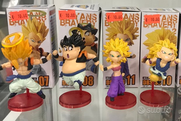 action-figures-di-dragonball