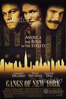 DVD Film e Musica
