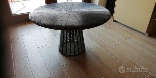 Tavolino GERVASONI,Gervasoni