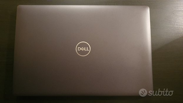 NUOVO Dell Latitude 5401 Professional Business Lap