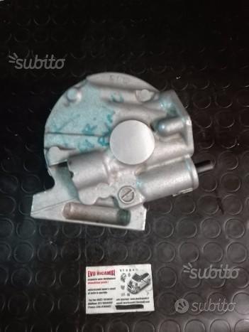 Compressore A/C Fiat Grande Punto 1.4cc