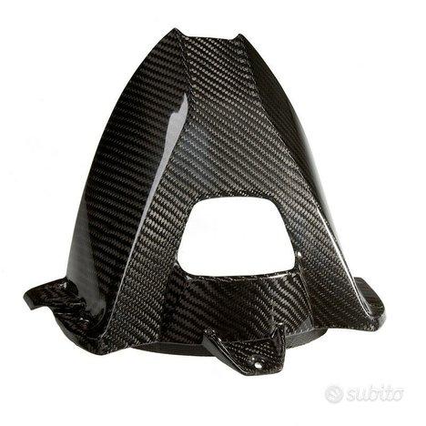 Parafango posteriore carbonio bmw s1000r