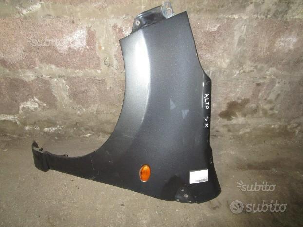 Suzuki Alto parafango Sx - s1225