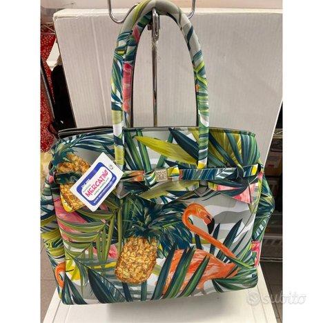 Save my bag Nuove vari modelli e colori