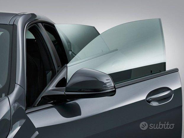BMW Serie 2 G.C. SERIE 2 GRAN COUPE 218i Gran...