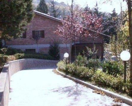 Appartamento a 6 Km da Urbino