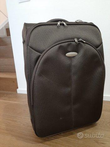 Set valigie SAMSONITE(anche sepstate)