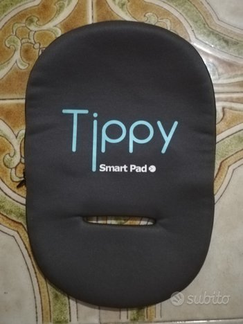 TIPPY Pad dispositivo