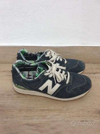 Sneakers New Balance n 42.5