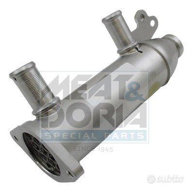 Scambiatore di calore EGR PEUGEOT 407 (6D_) 2.7 HD