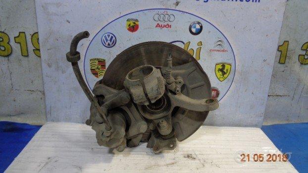 Volkswagen golf 4 130cv fusello anteriore dx