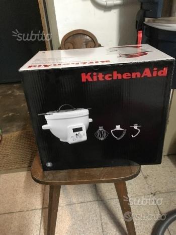 Ciotola termica,KitchenAid
