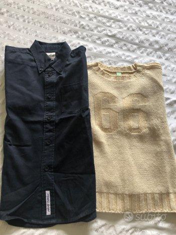 Abbigliamento Prenatal