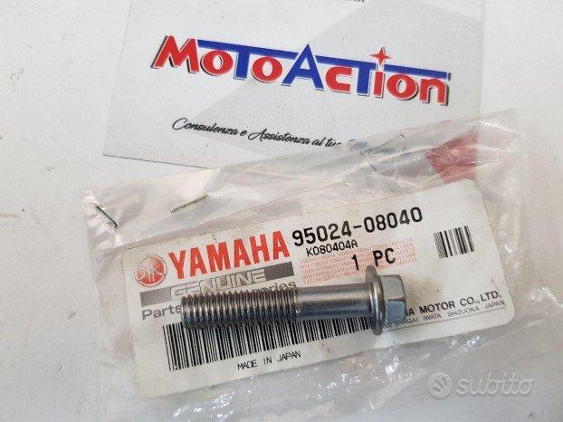Bullone Yamaha V MAX 1700