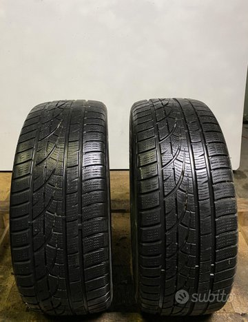 Pneumatici usati 2354518 Winter HANKOOK - WINTER I