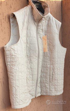 Gilet,giacche da donna in saldo