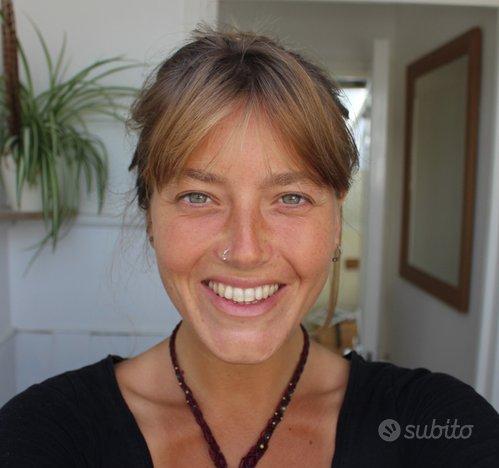 Lezioni Inglese Madrelingua Online