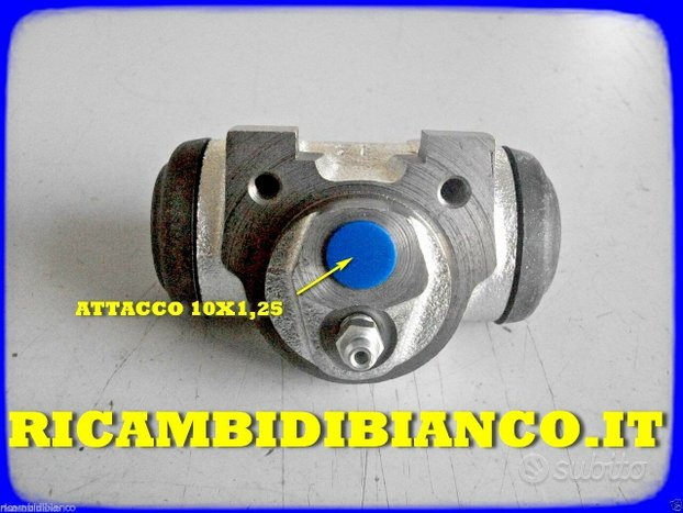 Cilindretto Freni CAMPAGNOLA AR51/55/59