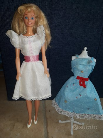 Barbie my first 84