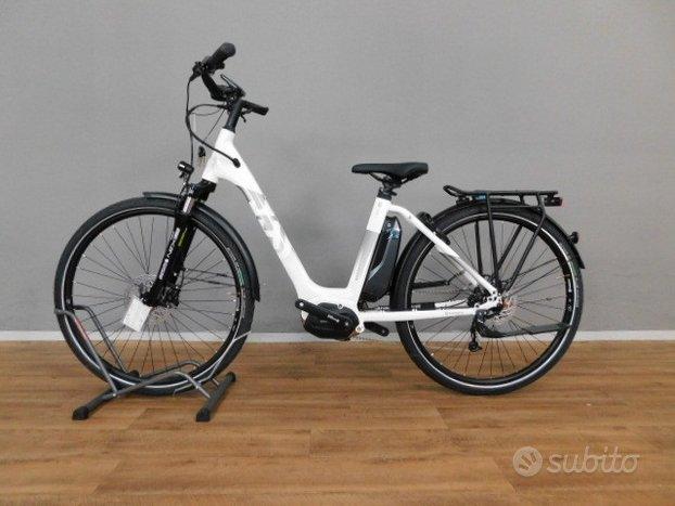 Biciclette DONNA HQ GRAN CITY GC1