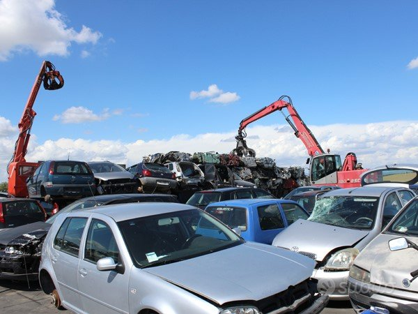 RICAMBI AUTO Audi,Ford,Alfa,Renault,Mercedes,Opel