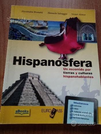 Hispanosfera