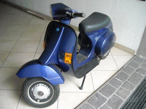 Piaggio Altro modello - 1994