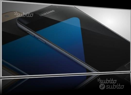 Riparazione SAMSUNG, Xiaomi ed altre marche