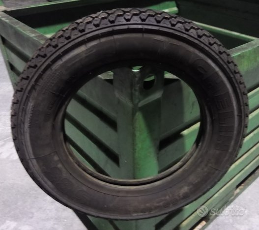 Michelin 300-10 S83