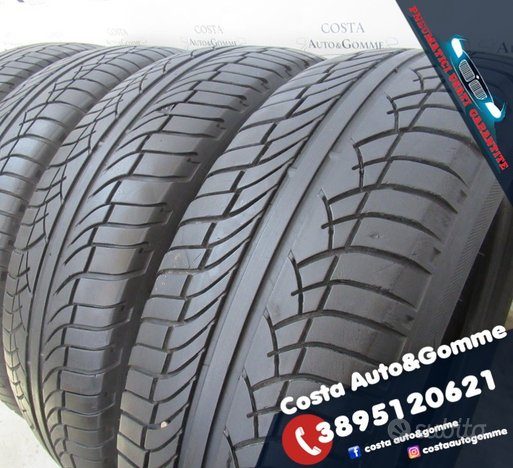 235 60 18 Michelin 80% 235 60 R18 235/60/18 Gomme
