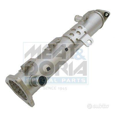 Scambiatore di calore EGR HYUNDAI ix55 3.0 V6 CRDi