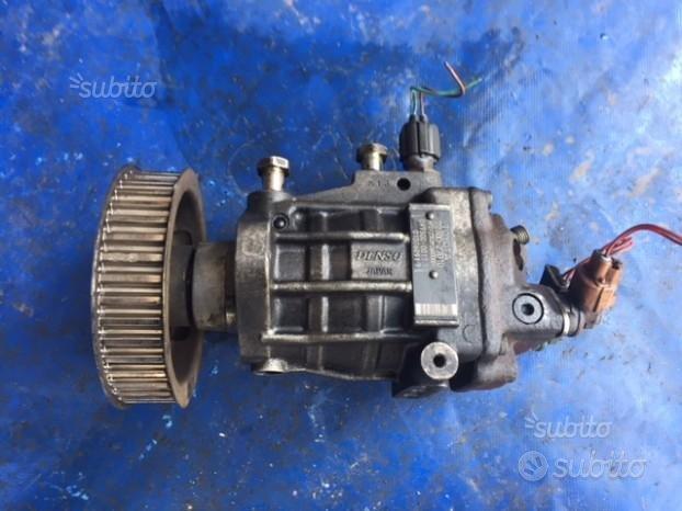 Pompa Gasolio Toyota Rav4 02 2000cc TD 1CDFTV