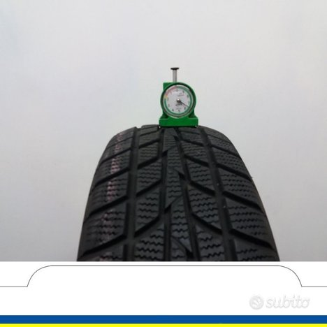 Gomme 175/65 R15 usate - cd.1938