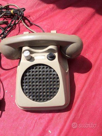 Telefono di prova