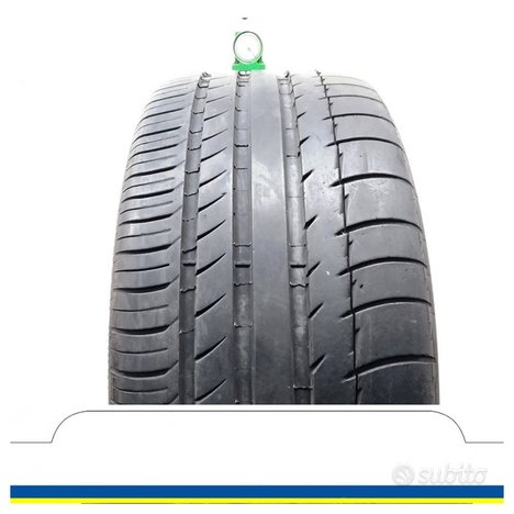 Gomme 275/45 R20 usate - cd.10260