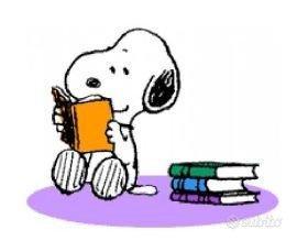 Ripetizioni, lezioni private, homeschooling
