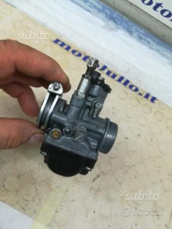 Carburatore phpg 20 usato