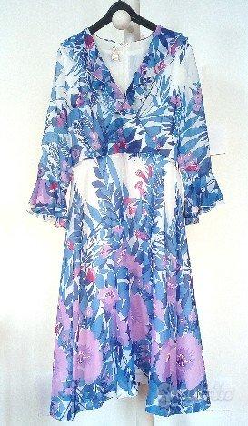 2b7710df93170 Abiti vintage anni 60 70 - Abbigliamento e Accessori In vendita a ...