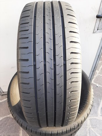 205/55 R16 91v Continental estive