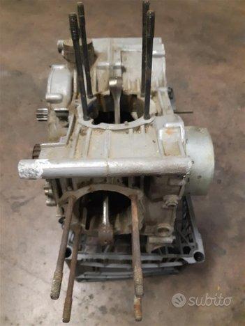 Motore DUCATI Monster 620 6 marcie ZDM620A2B