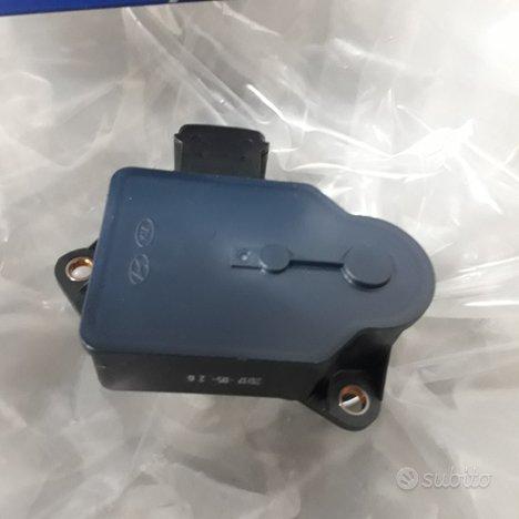 Hyundai tucson motorino collettore 28320-2a600