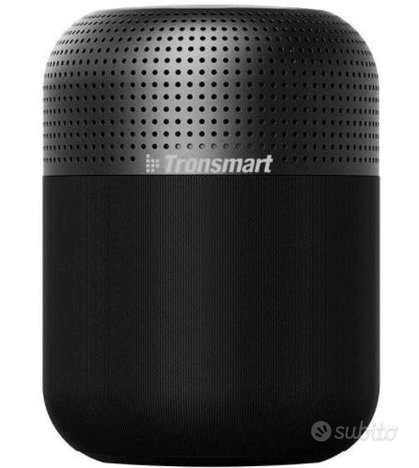 Cassa Bluetooth 60 W Altoparlante Microfono