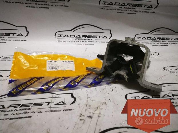 Supporto Motore DX Sandero - Logan Bz 6001547893