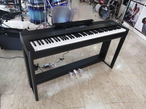 Kawai Digital Piano ES 520