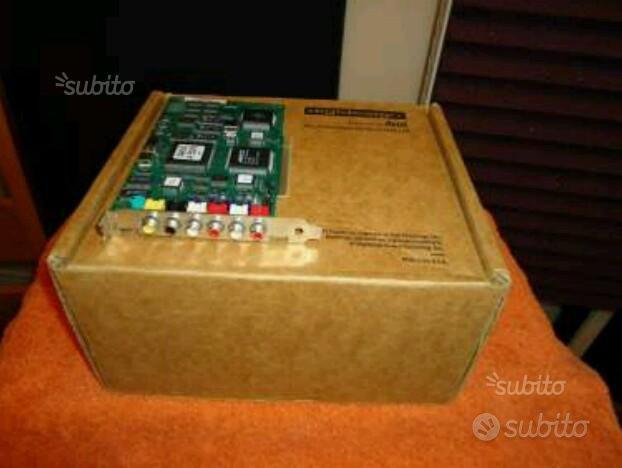 Audiomedia 3 - Digidesign